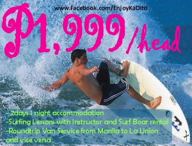 Enjoy Ka Dito Tour Package San-Juan-La-Union-Luzon-Promo 1.jpg