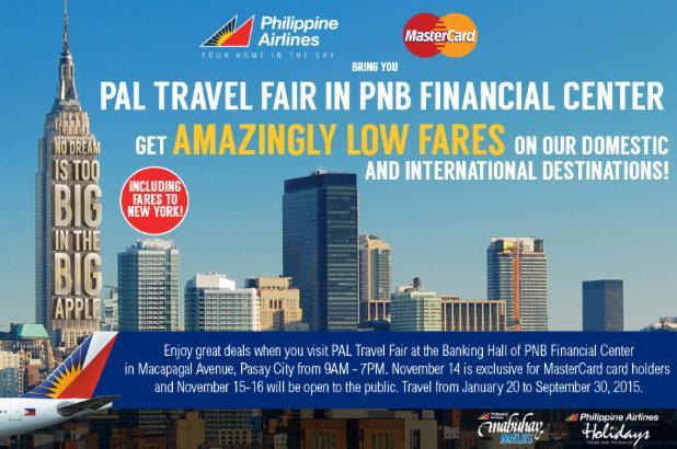 TEASER PAL Travel Fair FB BANNER.jpg