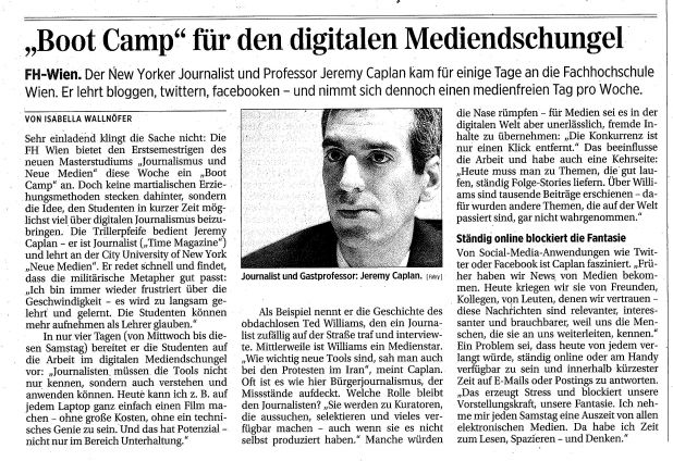 caplan_presse-Vienna.jpg
