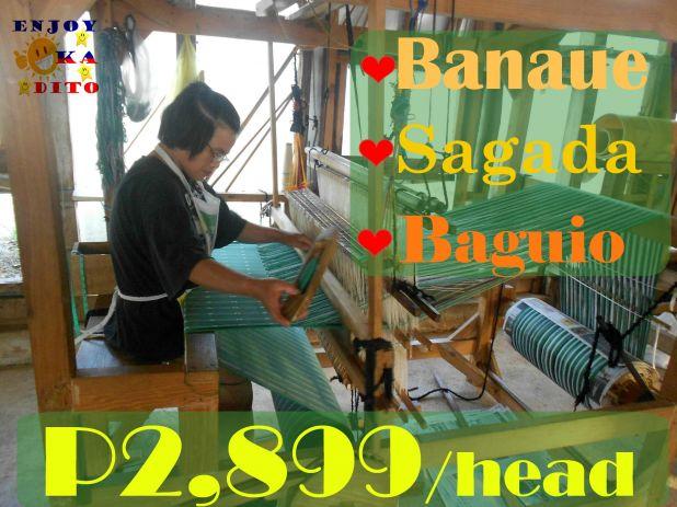 tour package enjoy ka dito Sagada,Mt.Province booking 4.jpg