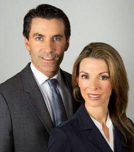 Skip Pita and Shannon Del Prado-1.jpg
