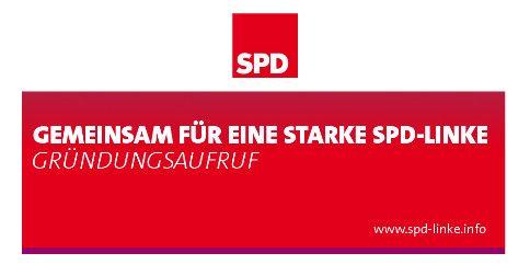 SPD-Linke.jpg