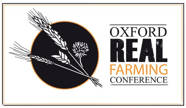 Oxford real farming conference.png