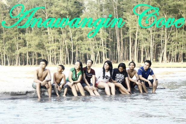 tour package enjoy ka dito anawangin-nagsasa cove -white sand beach and camp promo 10.jpg