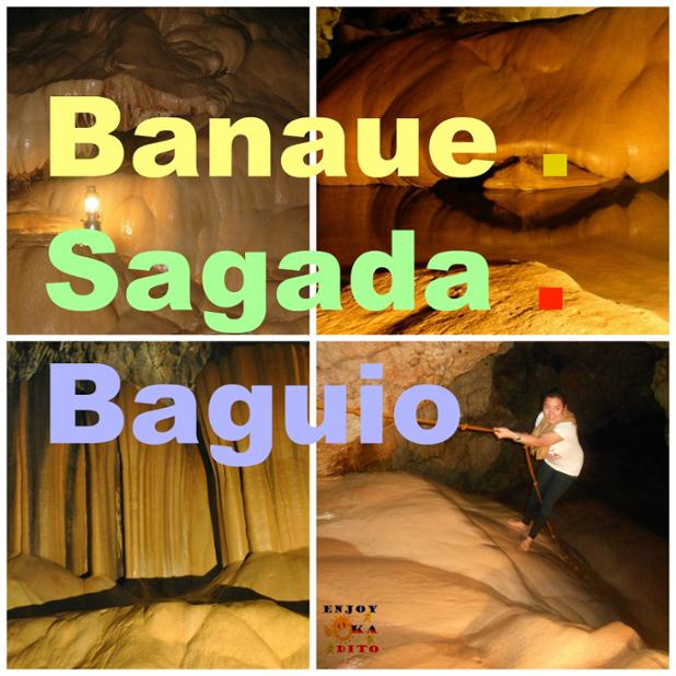 tour package enjoy ka dito Sagada,Mt.Province booking 7.jpg