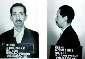 【緊急速報】安倍晋三、内乱予備罪の犯罪者として告発。  [235021461]YouTube動画>5本 ->画像>25枚