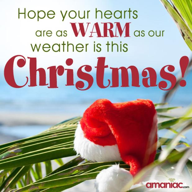 AMC080-Christmas-Graphic.jpg