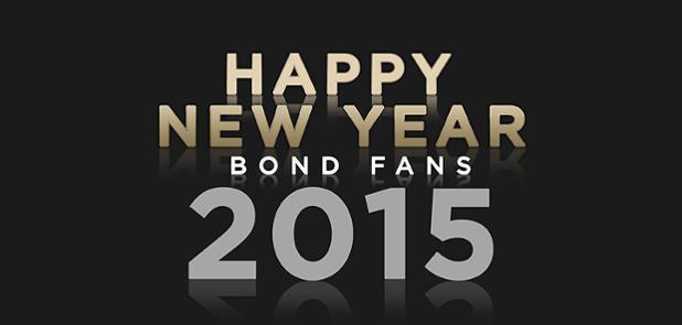 Bond-NYE-2014-V3.1.jpg
