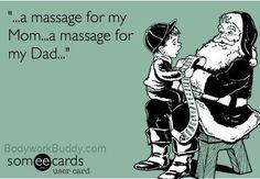 massage for mom & dad.jpg