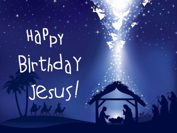 Happy-Birthday-Jesus.jpg