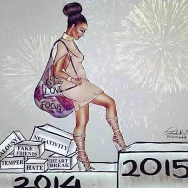2015 Step of Hope ... from iconogram survivedbc.jpg