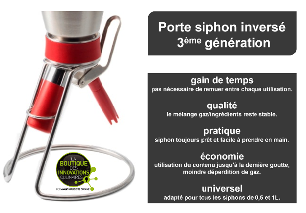 porte-siphon-inverse-support-siphon-cuisine-innovation-culinaire.png
