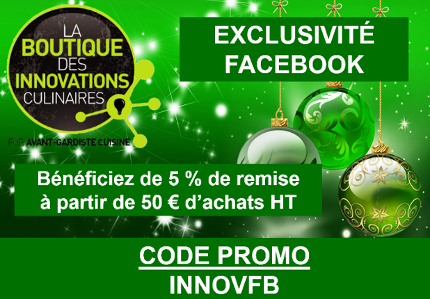 code-de-reduction-innovation-culinaire-fetes-de-fin-d-annee-2014.png