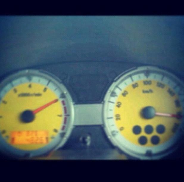 speed_5.jpg