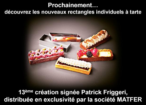 rectangle-a-tarte-individuelle-cadre-gateau-individuel-boutique-innovation-matfer.png