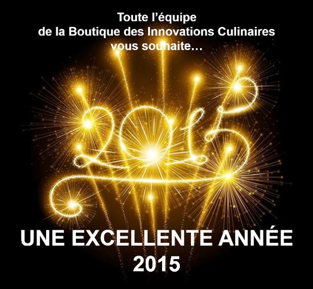 meilleurs-voeux-2015-boutique-des-innovations.png