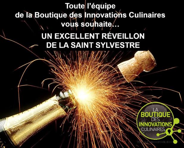 bon-reveillon-saint-sylvestre-boutique-des-innovations.png