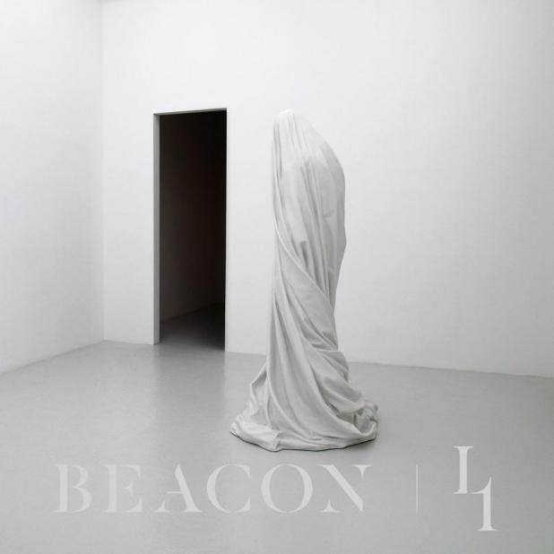 Beacon-L1.jpg