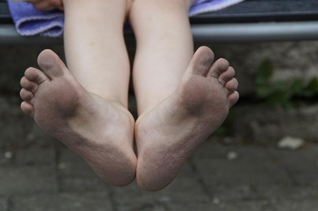 feet-404674_640.jpg