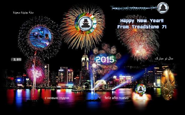 HappyNewYear2015-FromTreadstone71.png