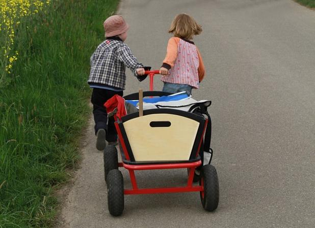 stroller-502934_640.jpg