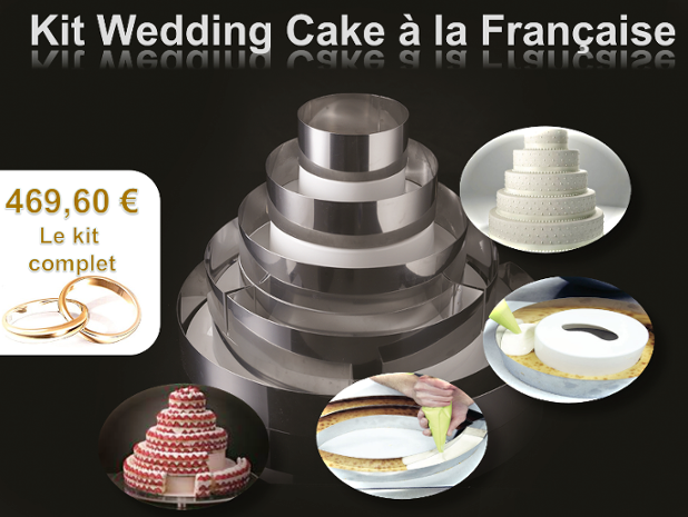 kit-wedding-cake-a-la-francaise-matfer-bourgeat-gateau-mariage.png