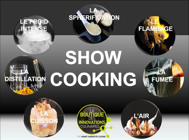 show-cooking-boutique-des-innovations-culinaires.png