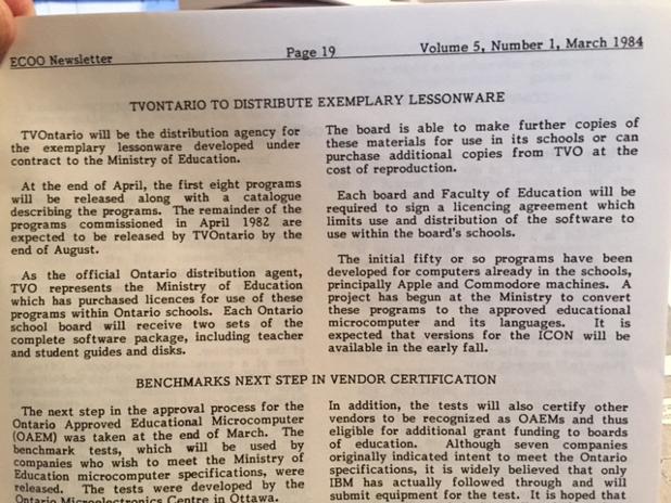 TVO Software 1984.JPG