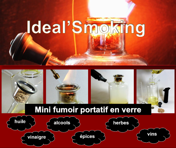 ideal-smoking-mini-fumoir-liquide-herbes-epices-vin-alcool-friggeri-patrick.png