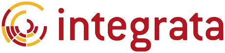 Integrata.jpg