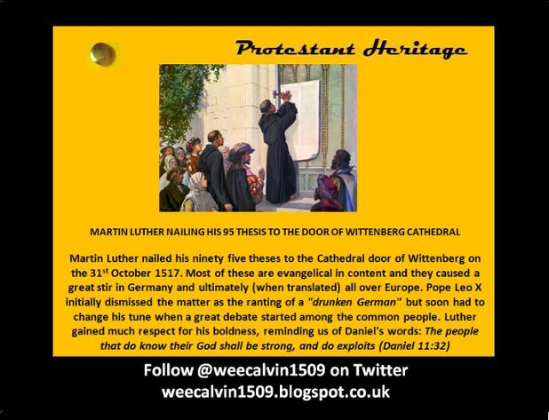 sticky history 7 95 theses.jpg