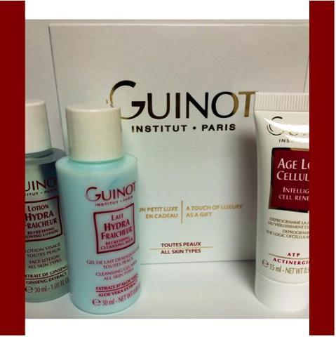 Guinot Gift Set.JPG