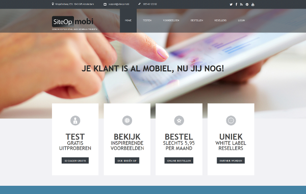 screenshot-siteopmobi.png