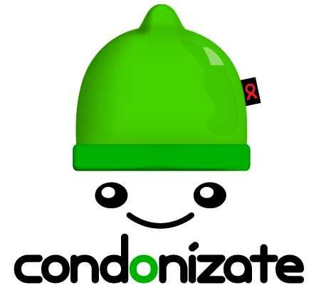logocondon.jpg