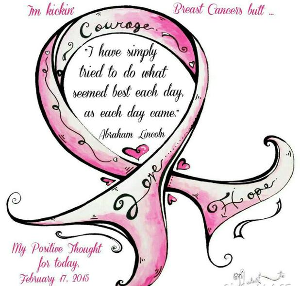 PicCollage Breast Cancer Support February 17, 2015.jpg