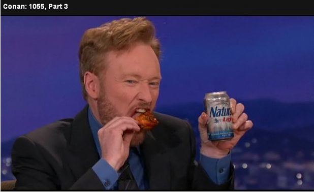 conan.hot wings.nat light.jpg
