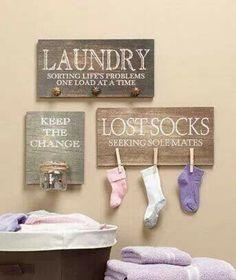 Lost Socks.jpg
