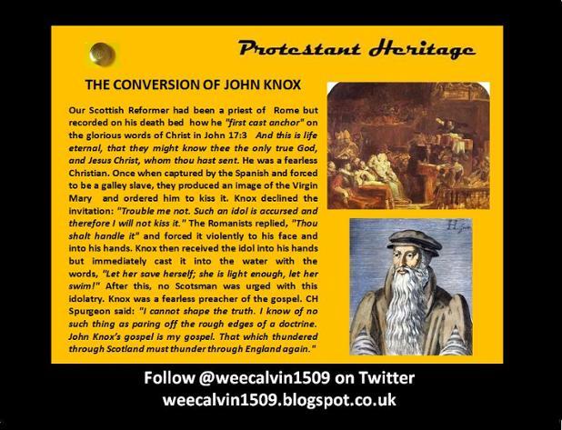 sticky history 12 Knox.jpg