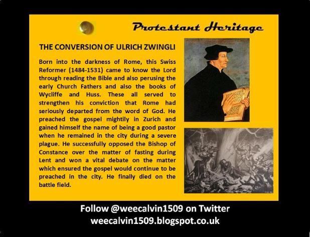 sticky history 13 Zwingli.jpg