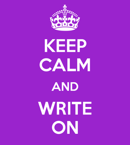 keep-calm-and-write-on-143.png
