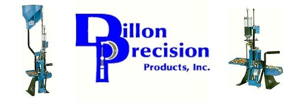DillonPrecisionLogoLG.jpg