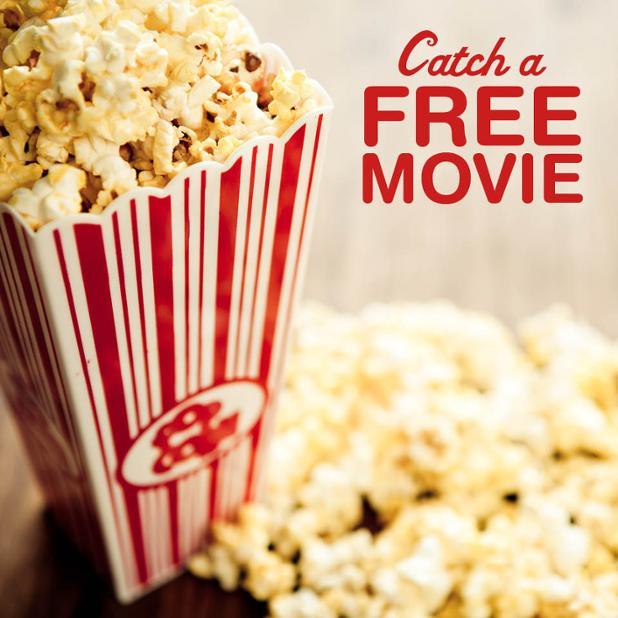 78614_DR_0228_Movie_Screening.jpg