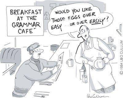 breakfast grammar cafe.jpg