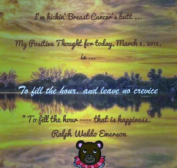 PicCollage Breast Cancer Support March 3, 2015.jpg