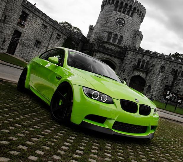 greenm3.jpg
