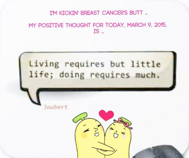 PicCollage Breast Cancer Support March 9, 2015.jpg