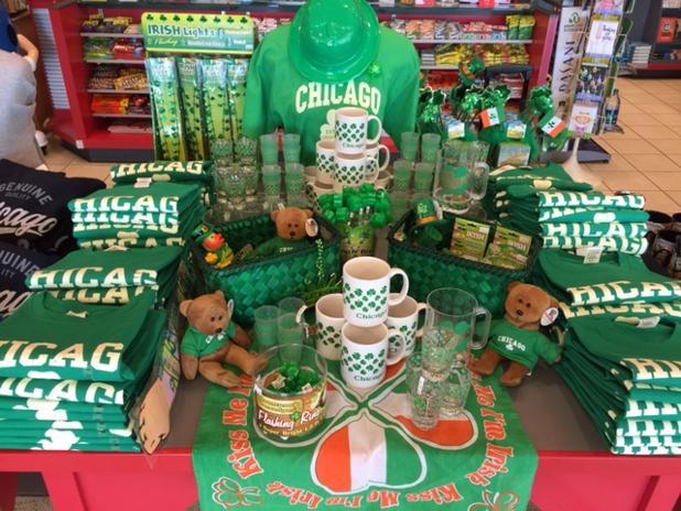 Irish s4182 2015.JPG