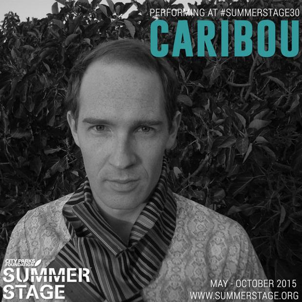 Caribou_30Acts30Days_640x640.jpg