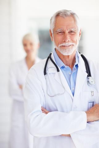 Doctor 2.jpg