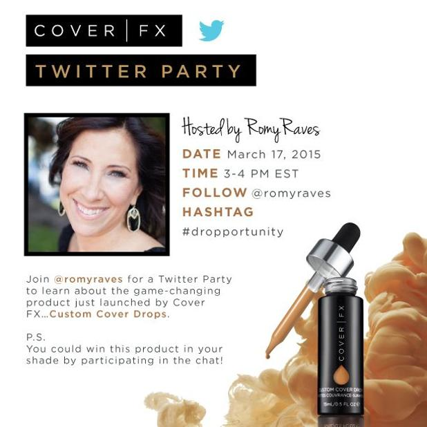 3.17.15 RomyRaves Twitter Chat Invite.jpg